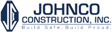 Johnco Construction, Inc.