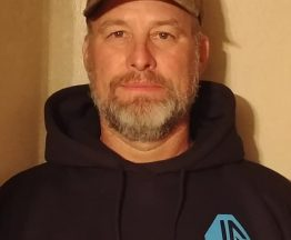 Curt Hauk